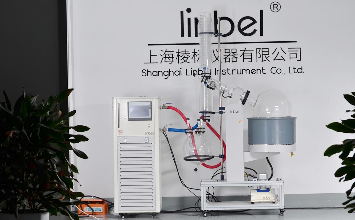 什么是低温冷却液循环泵?