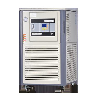 -25~200度高低温一体机 温控设备 制冷加热循环设备