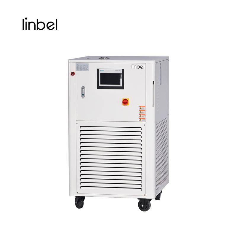 汽车蓄电池温度环境测试仪 蓄电池负荷测试仪 新能源测试机